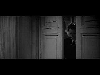 "����� ""������� �����""  La Dolce Vita"